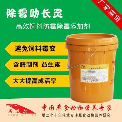 http://himg.china.cn/0/5_82_1078599_400_400.jpg