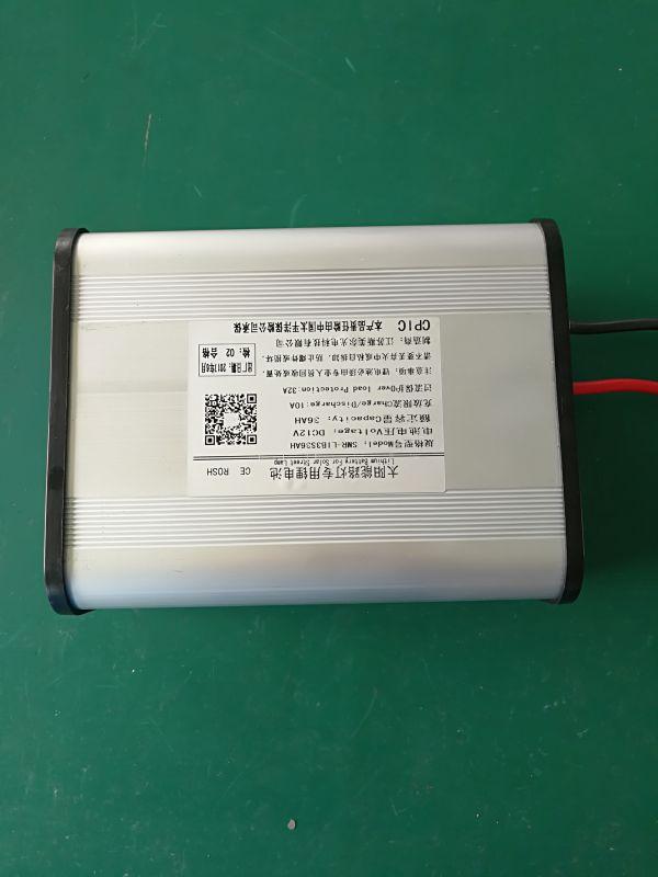江苏锂电池太阳能路灯厂家自主生产