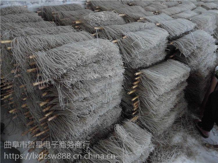 酸辣粉条机 厂家直销可生产扁粉