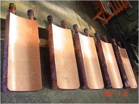 海南废电缆回收海南二手铝电缆回收