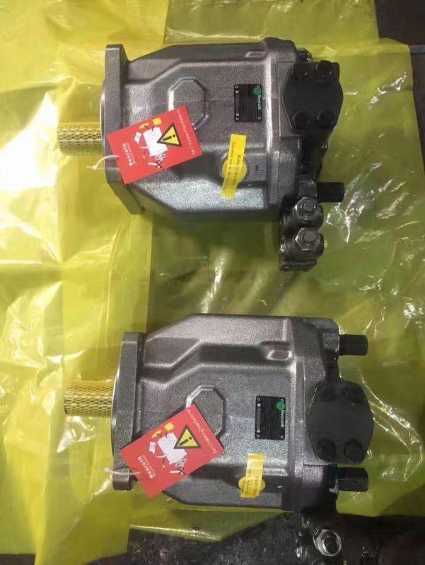 新闻:浙江液压柱塞泵A10VO45DR/31R-VSC62N00厂家供应