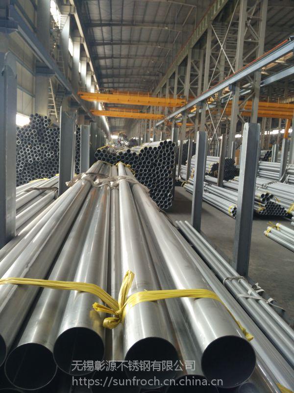 无锡彰源不锈钢有限公司、彰源不锈钢