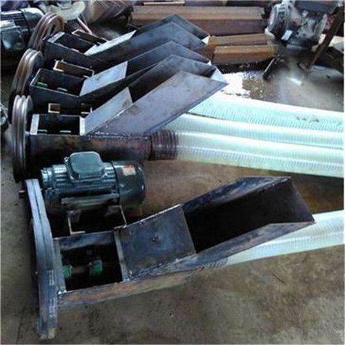 天津辊筒输送机 厂家直销线和转弯滚筒线