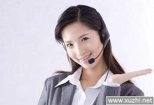 http://himg.china.cn/0/5_836_1325099_316_216.jpg