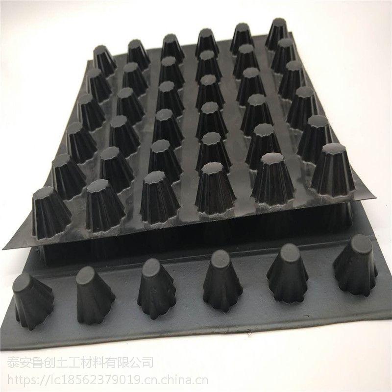山东塑料排水板哪家实力强?