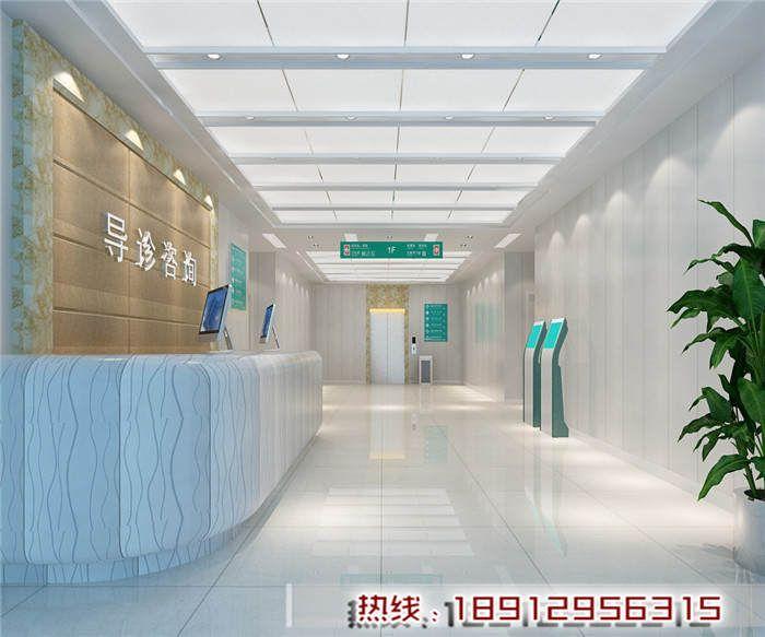 泉州鑫美雅集成装饰 碳晶纤维集成墙板创新经营理念下的品牌拓新
