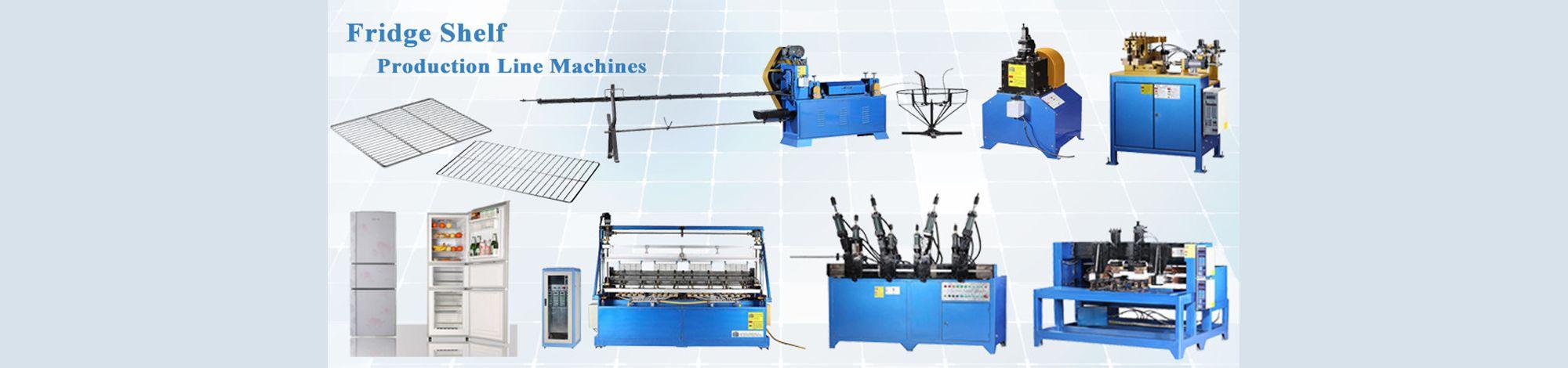 惠州市德力焊接设备有限公司