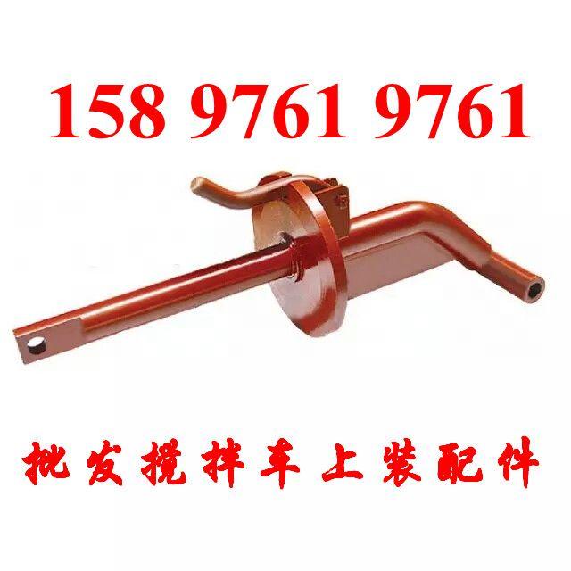 http://himg.china.cn/0/5_83_1001863_640_640.jpg
