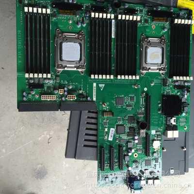 BC11SRSG 华为 RH2288HV2 服务器主板 VER.B主板