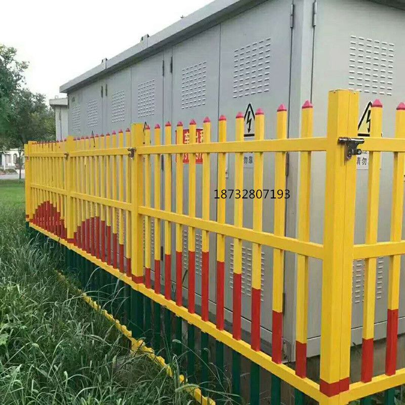 变压器围栏厂家供应电话