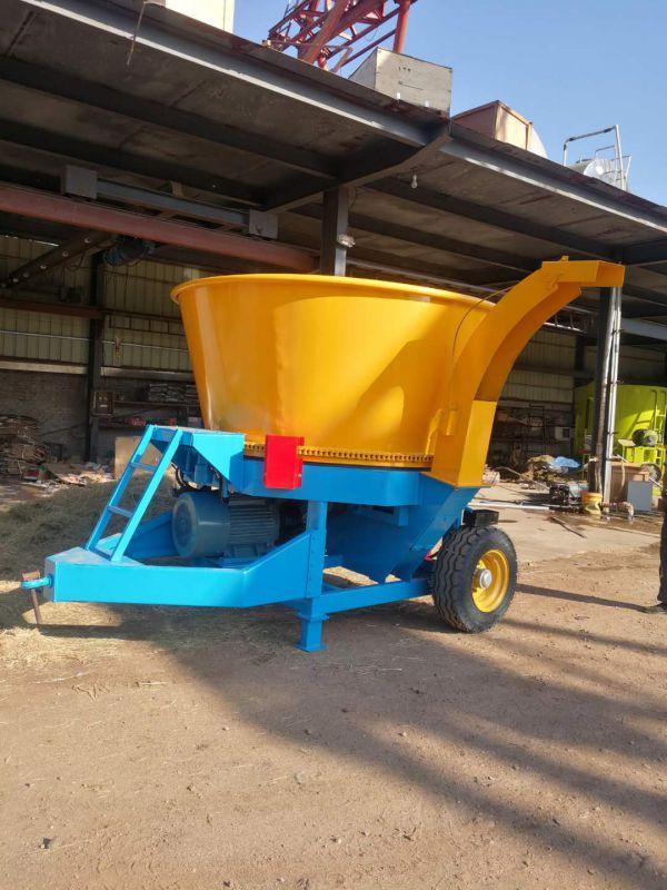 90型秸秆粉碎机,农作物秸秆粉碎机---石家庄翔航农业机械