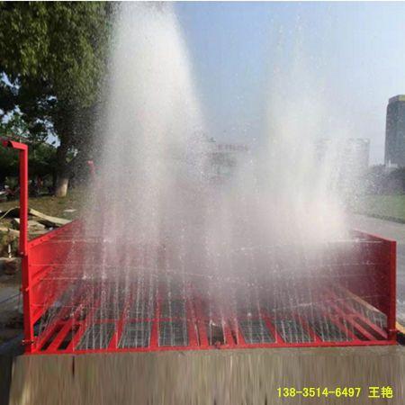 http://himg.china.cn/0/5_842_1050829_450_450.jpg