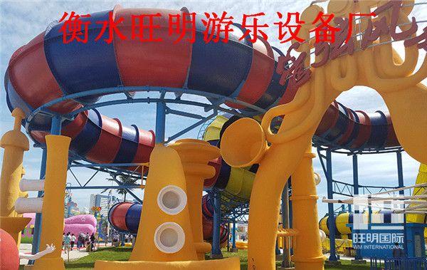 温泉SPA温泉水疗@桃城水疗SPA设备设备厂电子产品开模图片
