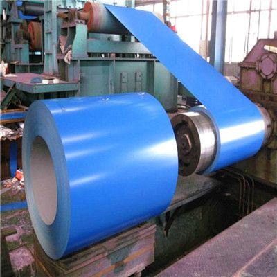 黔西南5083防滑铝板销售欢迎来电咨询骏沅铝板铝卷