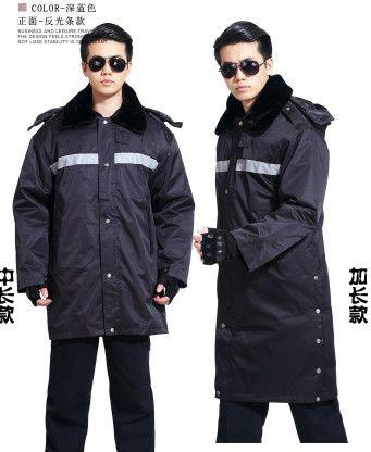 http://himg.china.cn/0/5_845_1069287_341_416.jpg