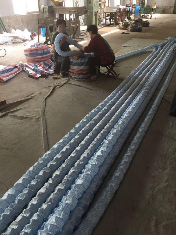 毕节3公分渗排水网垫(经销商)欢迎您
