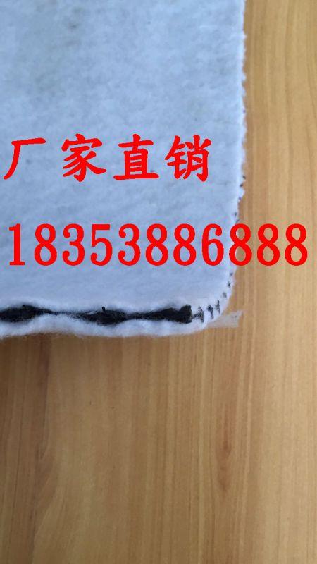 http://himg.china.cn/0/5_846_1005705_450_800.jpg