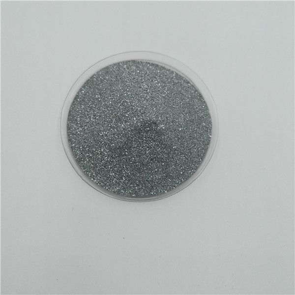 4N锑粉99.99%锑粉高纯锑粉