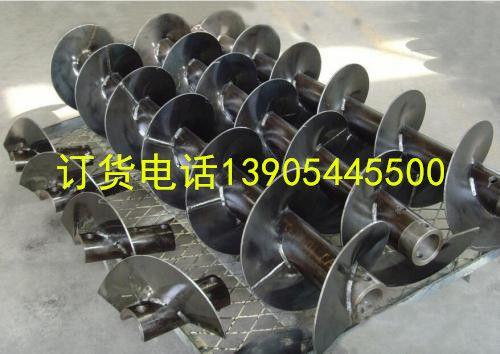 http://himg.china.cn/0/5_848_1002351_500_354.jpg