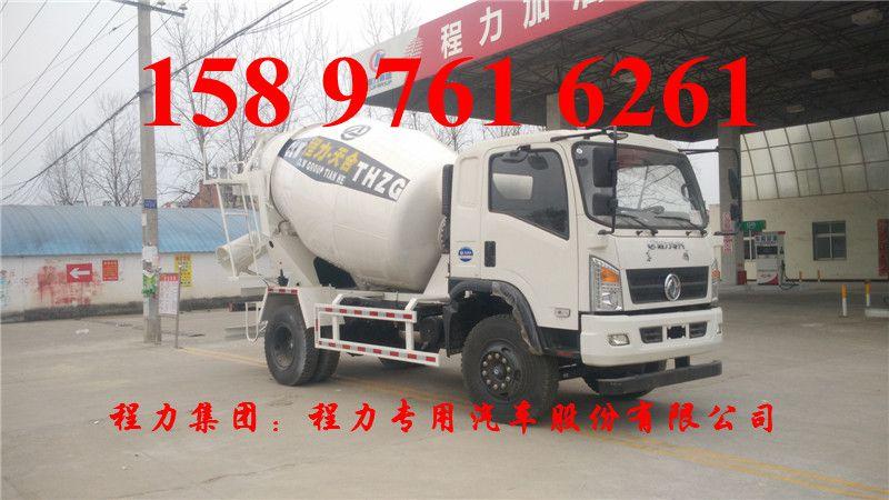 http://himg.china.cn/0/5_848_1044985_800_450.jpg