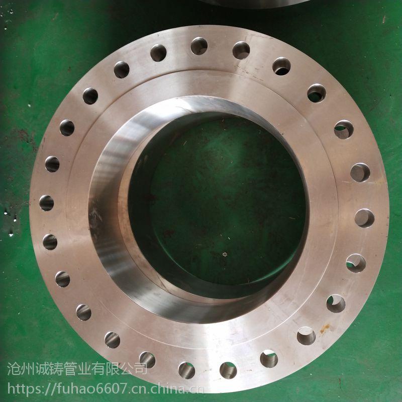 直销厂家不锈钢承插法兰316松套法兰定做加工