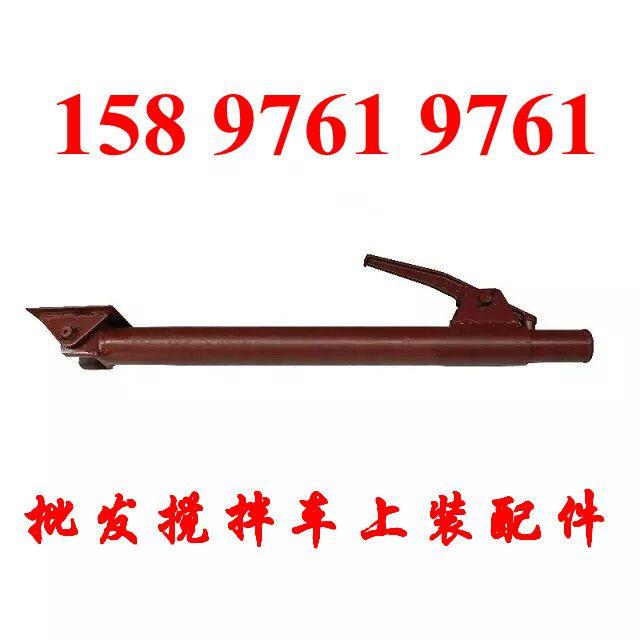 http://himg.china.cn/0/5_849_1001623_640_640.jpg