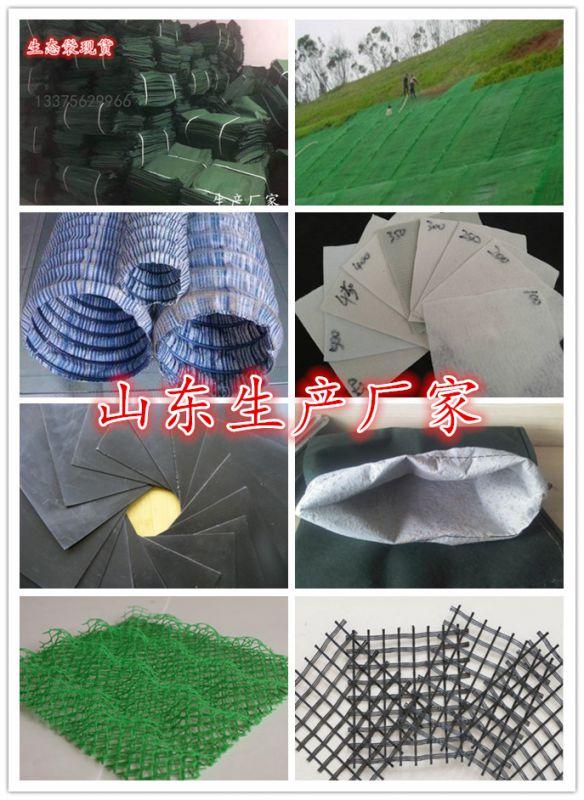 http://himg.china.cn/0/5_850_1059645_584_800.jpg