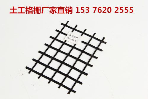 http://himg.china.cn/0/5_850_1224915_500_333.jpg