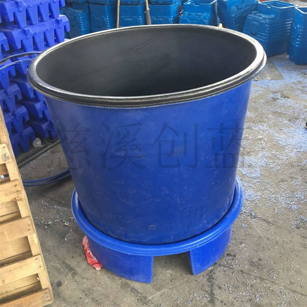 广州水产养殖娃娃鱼石斑鱼食品级v时间桶鱼菜时间炖制鸡肉图片