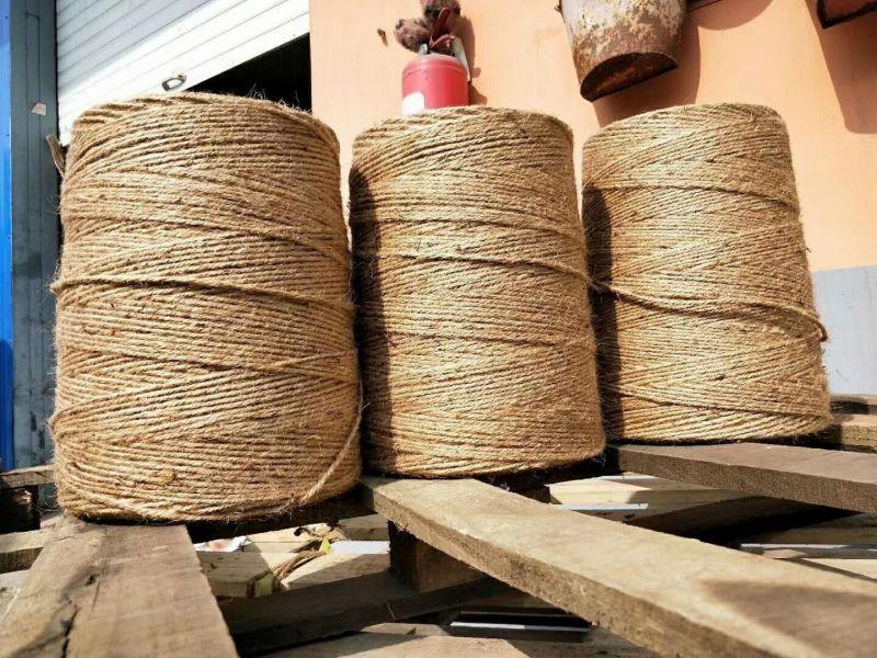 供应捆草绳打包绳打捆绳生产