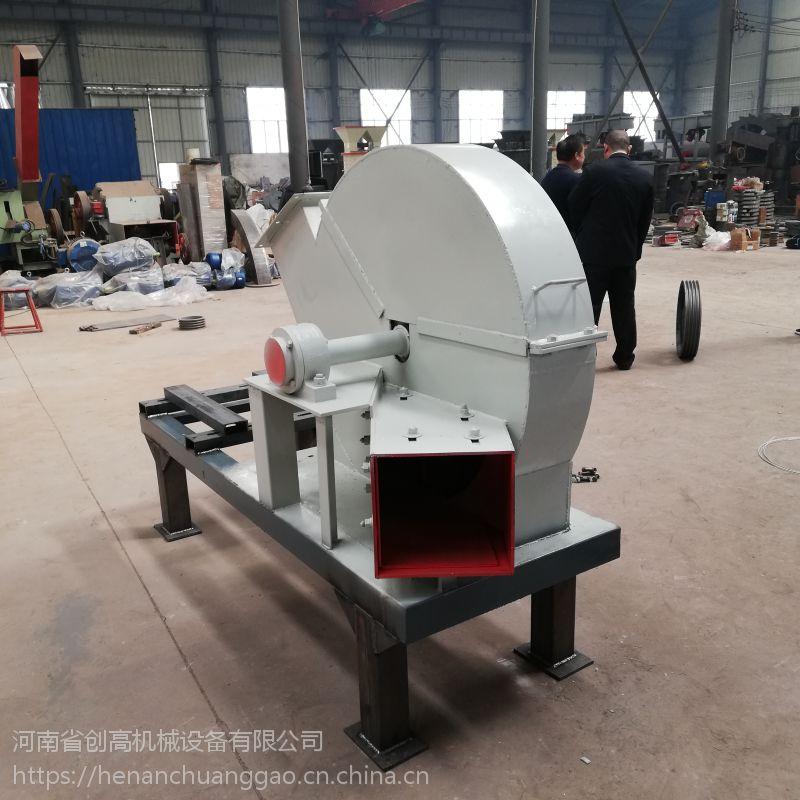 现货供应盘式木材切片机 大型原木切片机价格 圆木片切机厂家