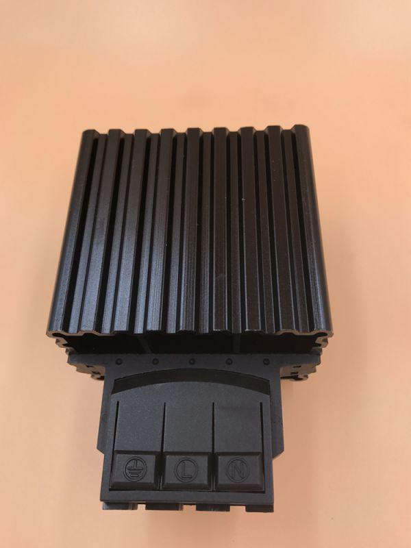 HG 140 PTC加热器安装视频
