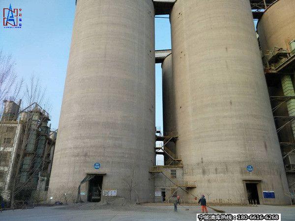 新闻资讯:咸宁清理粉煤灰库哪家实力强图片