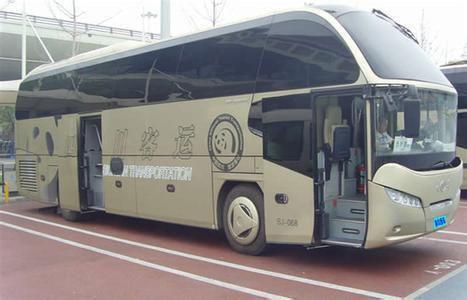 客车)温州到田东县的汽车(客车)15825669926大巴时刻表查询