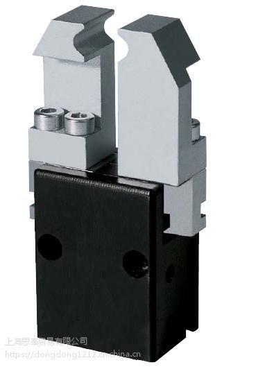 GP430XN-C 原装正品 德国原装正品索玛SOMMER工装夹具抓手气爪 直接厂家供货