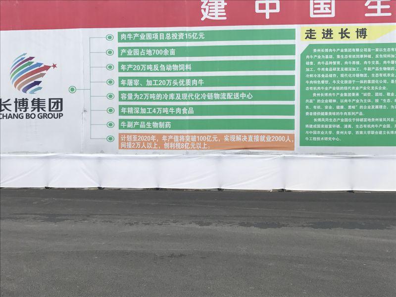 http://himg.china.cn/0/5_856_1057365_800_600.jpg