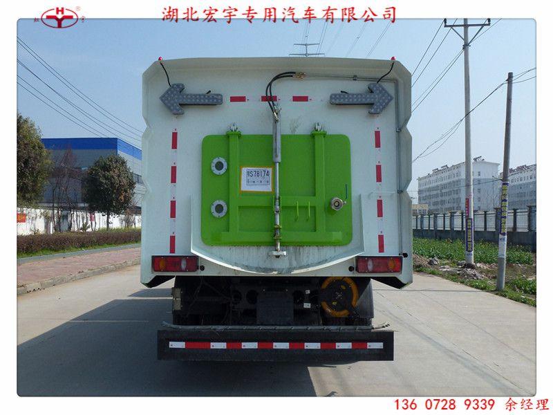 http://himg.china.cn/0/5_857_1077171_800_600.jpg
