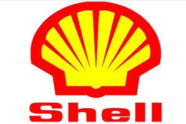 Shell Argina XL40 ―龙海