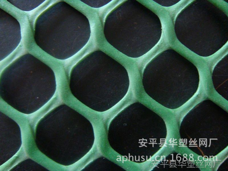 【厂家供应】塑料网、塑料平网、养殖网、塑料养鸡网