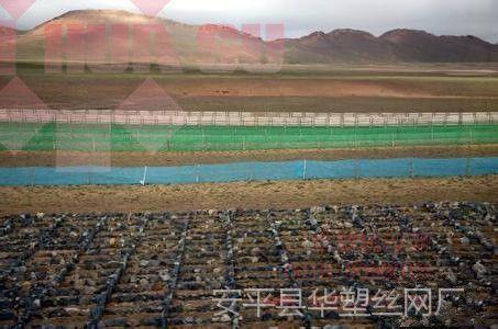 【厂家直销】防沙网、沙漠防沙网、铁路防沙网、油田防沙网