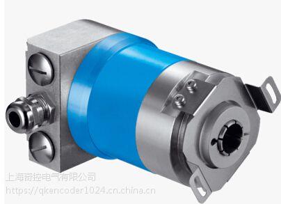QK销售正品SICK施克传感器RZT6-03ZRS-KQ0产品精度高寿命长