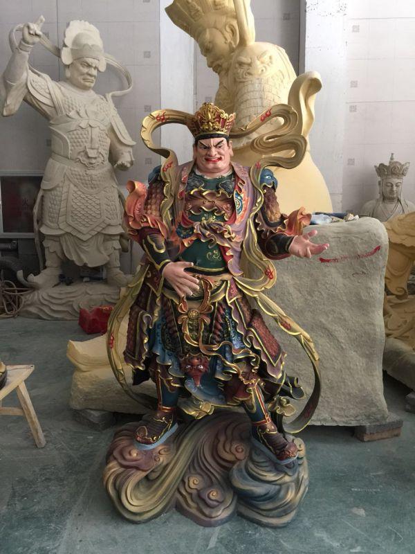 http://himg.china.cn/0/5_865_1014603_600_800.jpg
