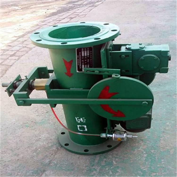 SLDN-5全自动管道取样器,取样机控制器
