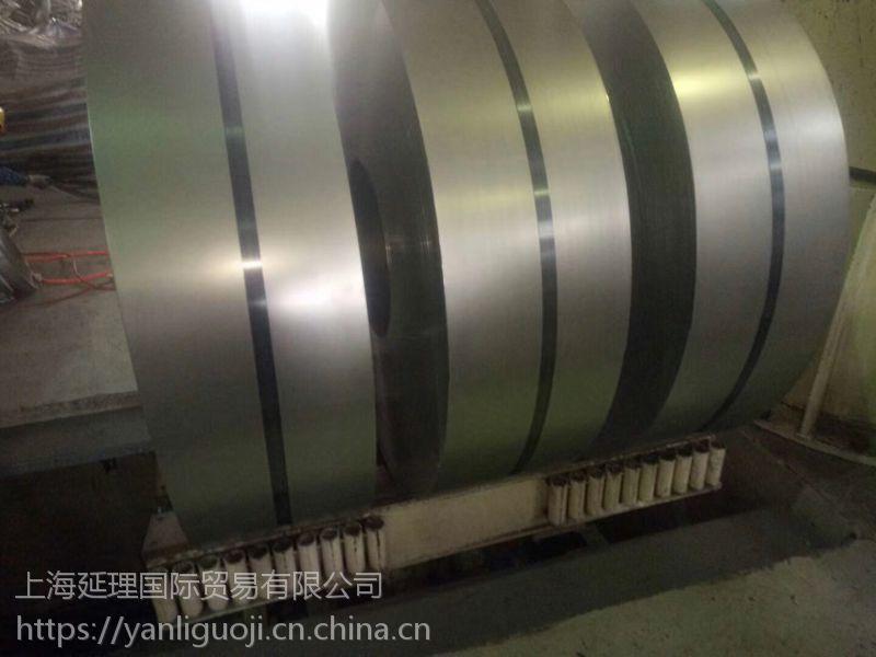深冲冷轧卷DC04 首钢冷轧卷板 超宽宽度冷轧卷板 规格多