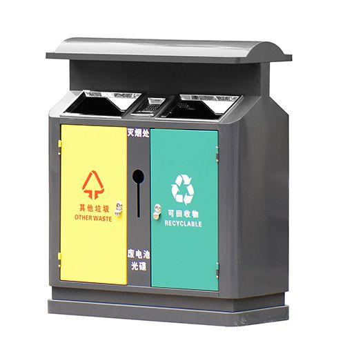 http://himg.china.cn/0/5_866_1366186_500_500.jpg