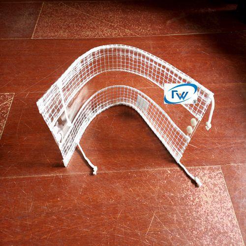 塑料透明法兰保护装置