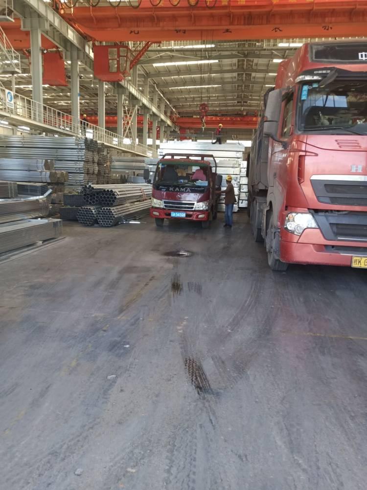 欢迎:云南镇沅角钢市场报价-收费多少?
