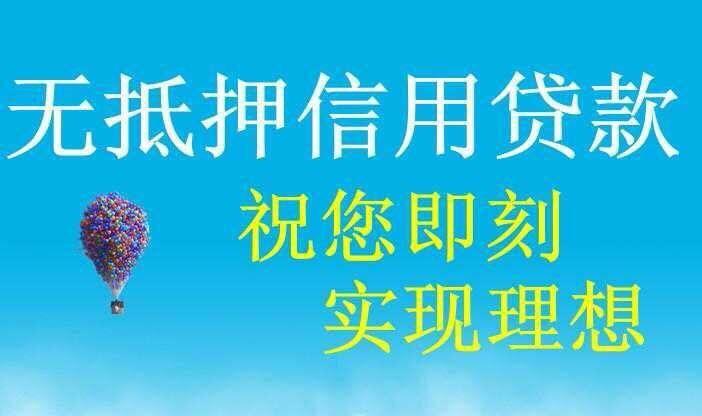 http://himg.china.cn/0/5_86_1001237_702_416.jpg