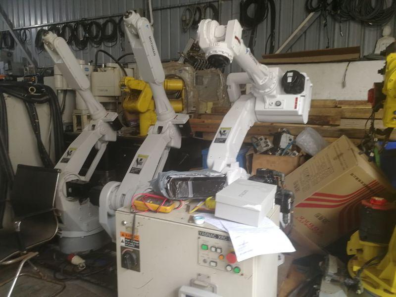 出售二手机器人 二手教育机器人