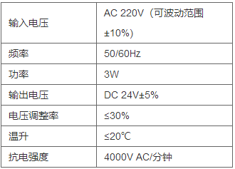 ACREL百家樂網頁遊戲手術室用IT配電係統測試信號發生器ASG100